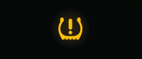 Millennials Don't Know What This Light Means, Study Shows