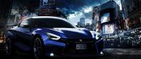 A Glimpse at the 2016 Nissan GTR