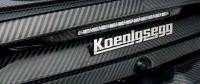 Insider Claims the $1.15 million Koenigsegg is Nearly Complete