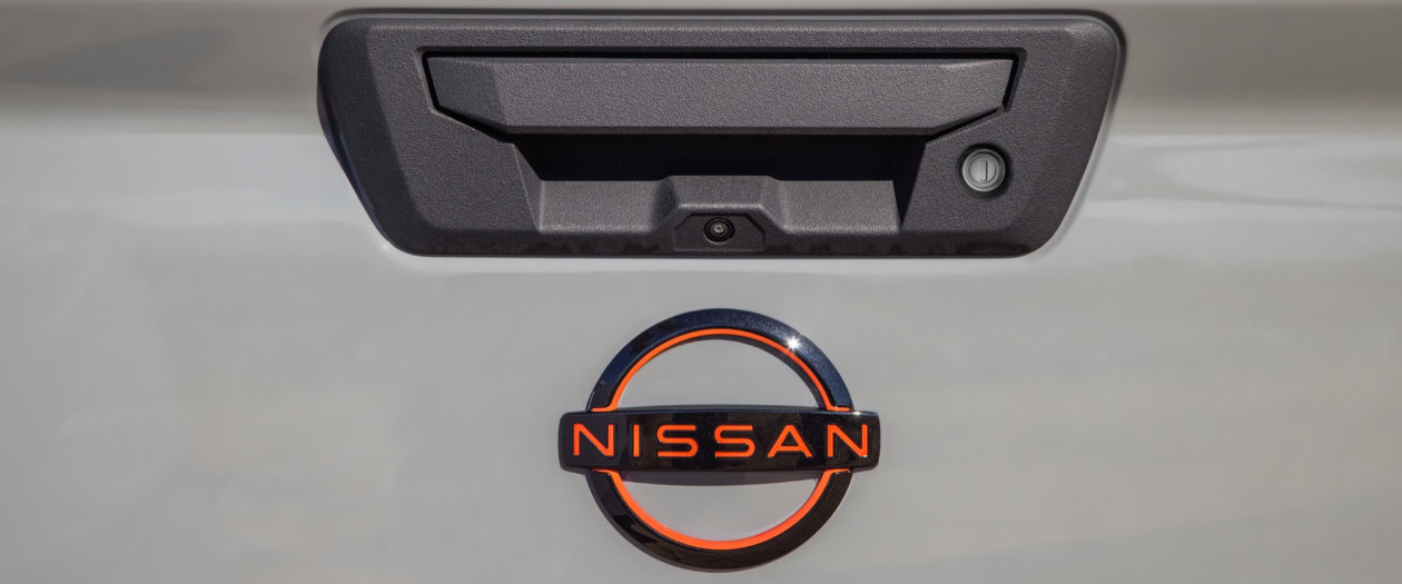 Nissan Refuses to Produce an Apple Brand Self Driving Electric Car