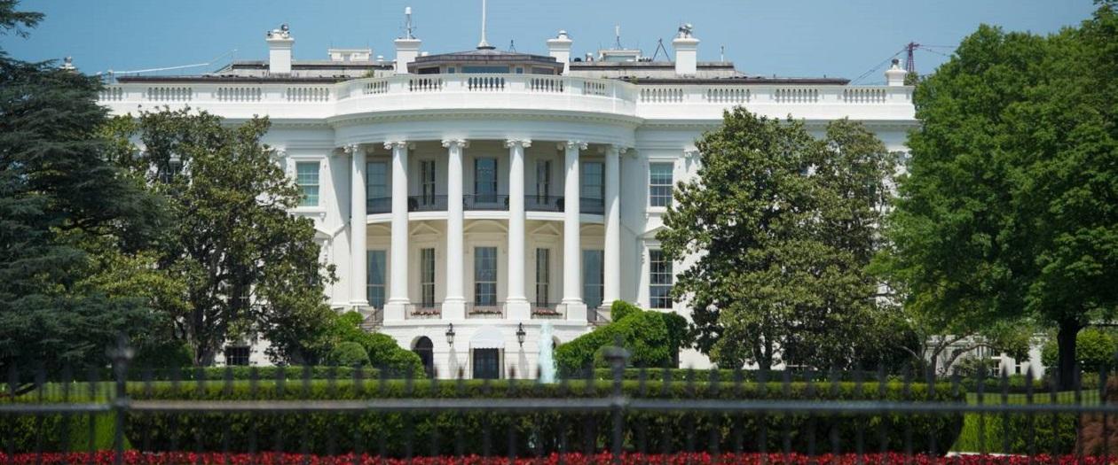 Trump Threatens to Impose 25% tariff on US-Made Vehicles