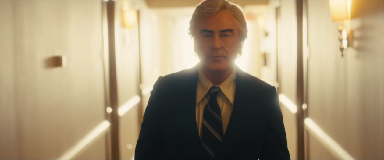 New Dramatic Documentary is About the Cocaine-Fueled Life of John DeLorean