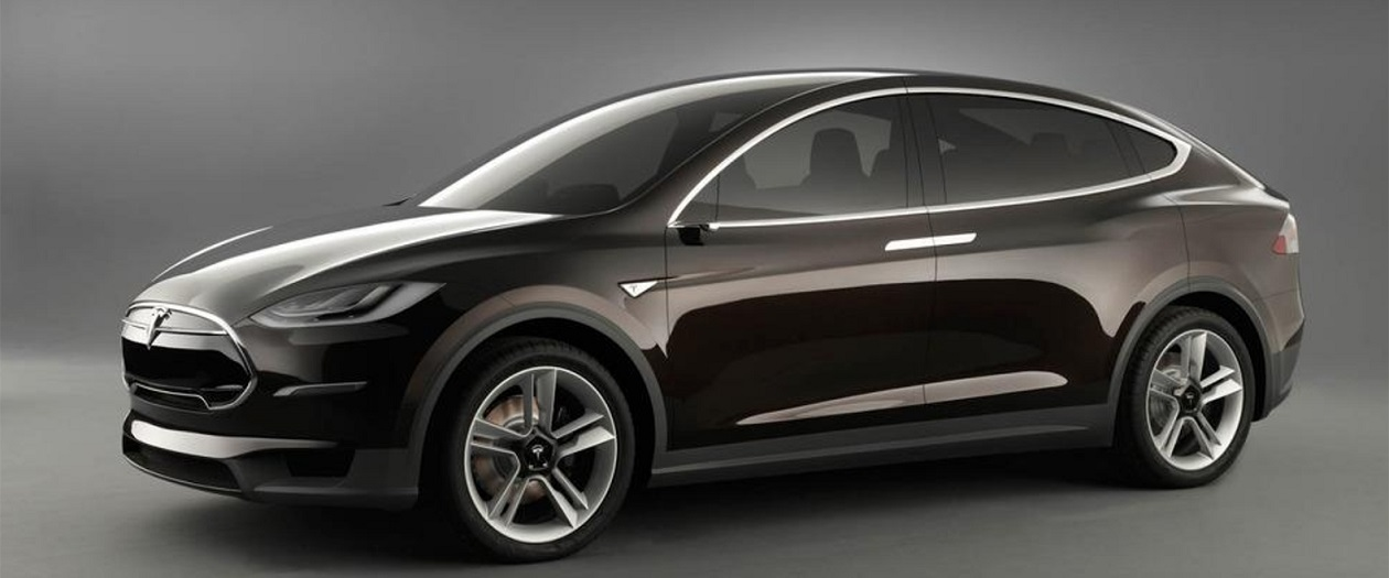 Tesla Issues Voluntary Recall for Faulty Parking Brake