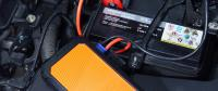 Super Capacitor Jump Starters: An Amazing Answer to Dead Batteries