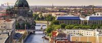 Germany to Ban Diesel Engines