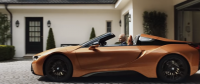 Daimler CEO Dieter Zetsche Hits Retirement With Humerous BMW Video