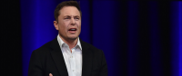 Musk/Tesla Sues California, Threatens to Leave if Not Allowed to Re-Open
