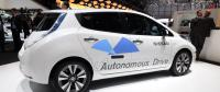 Consumers are Wary about Semi-Autonomous Vehicles