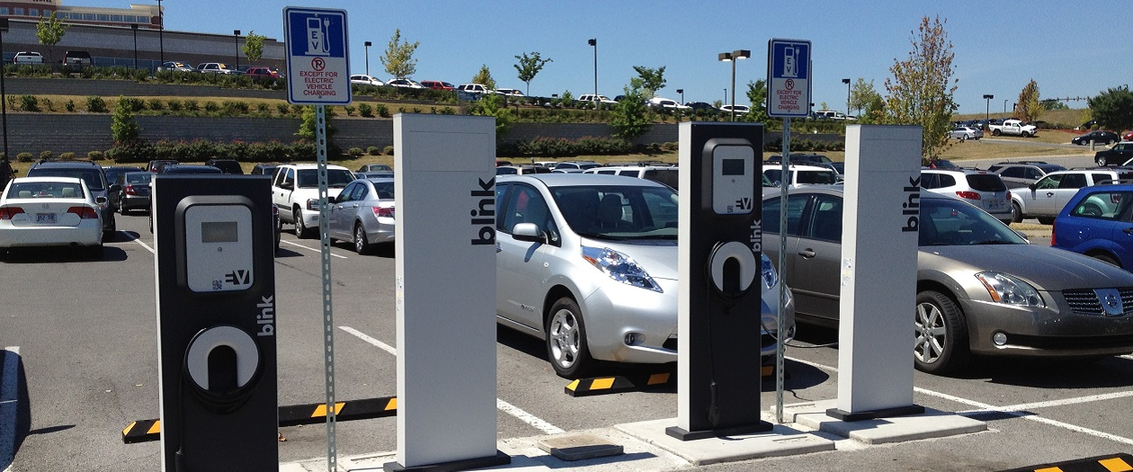 Electric Cars will Cost Less than Regular Vehicles by 2025