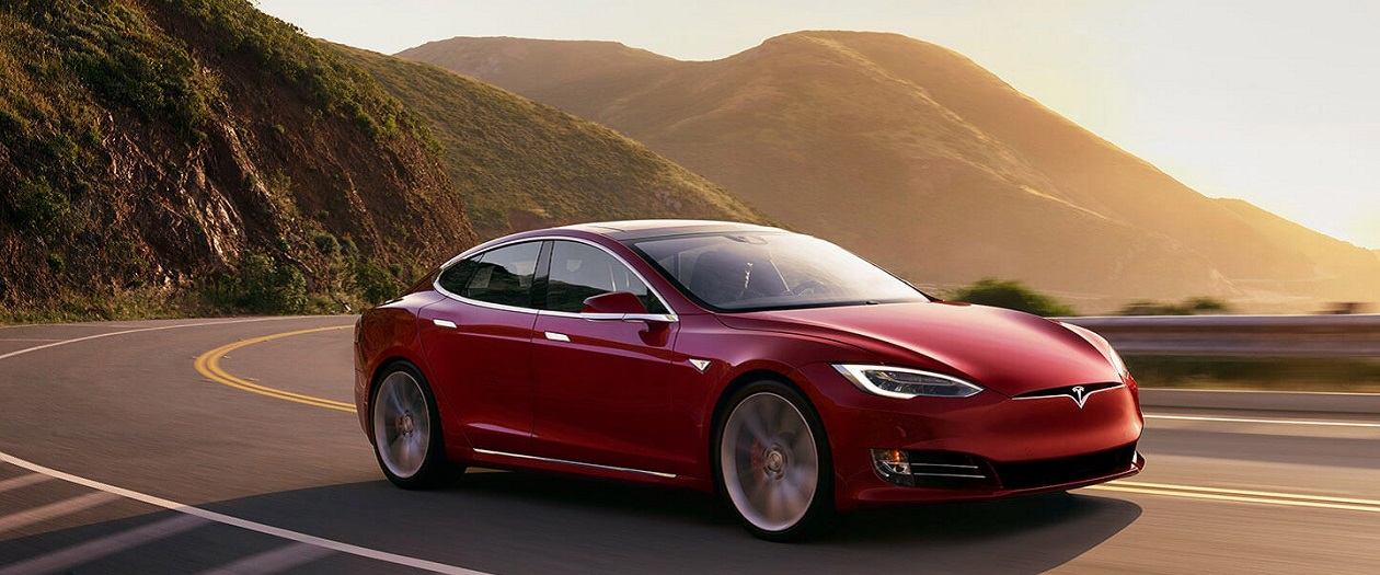 Are Electric Cars Worth the Added Hassle when Driving Long Distances?