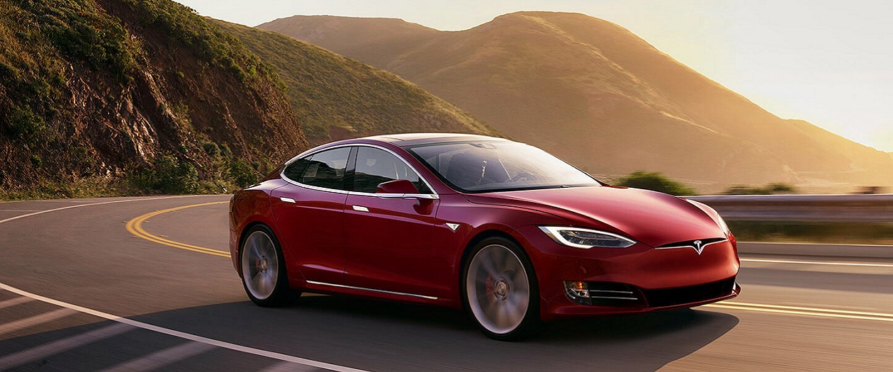 Is the Tesla Model S Truly the Fastest Production Car?