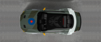 Ford Honors Eagle Squadron with a Modified Mustang GT
