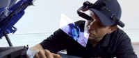 BMW, Mini to Use Augmented Reality Glasses to Speed Up Repairs