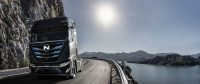 Nikola is Worth More than Ford in Recent Market Evaluation