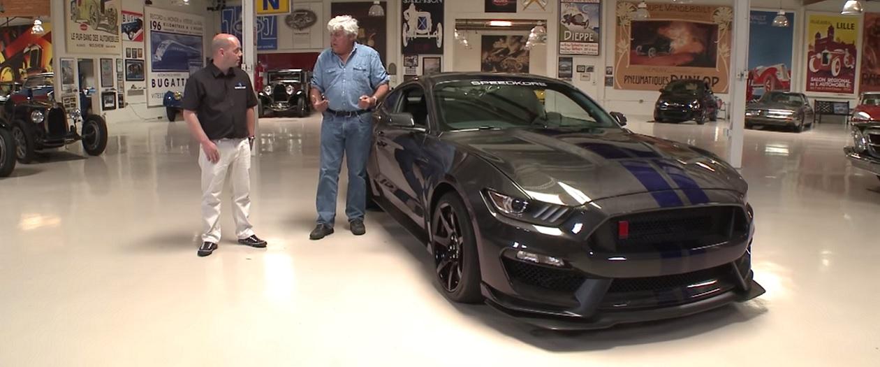 SpeedKore Replaces Car Exteriors with Carbon Fiber