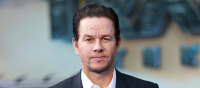Mark Wahlberg to Open His Own Chevrolet Dealership in Columbus