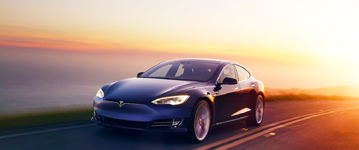 Tesla to Lose their $7,500 Electric Vehicle Tax Credit