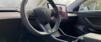 YouTube, Netflix Support is Coming to Tesla Vehicles