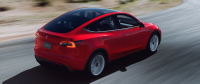 Tesla Announced $200 a Month Subscription for Full Self Driving Tech