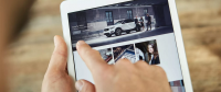 Care By Volvo To Expand Car Subscription Selection