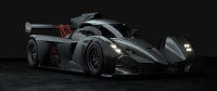 Praga to Open an R1 Racing Dealership in California