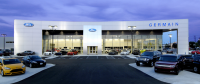 Ford to Move Away from Dealership Stock, Toward Direct Orders