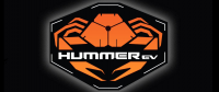 "GMC Teases ""Crab Mode"" For Hummer EV"