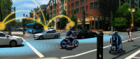Stellantis Announced Early Steps Toward Vehicle-to-Everything Communications