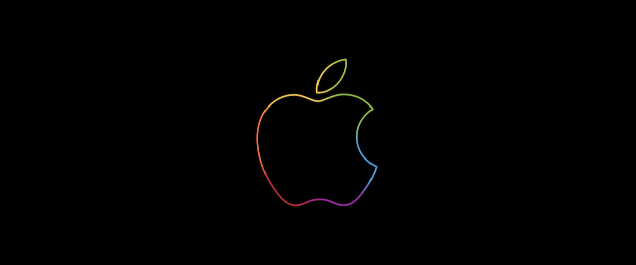 Apple Committing Car Manufacturing Without Any Partners