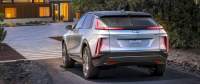"""Cadillac Loses 150 Dealerships in """"Electric or Shut Down"""" Incentive Program"""