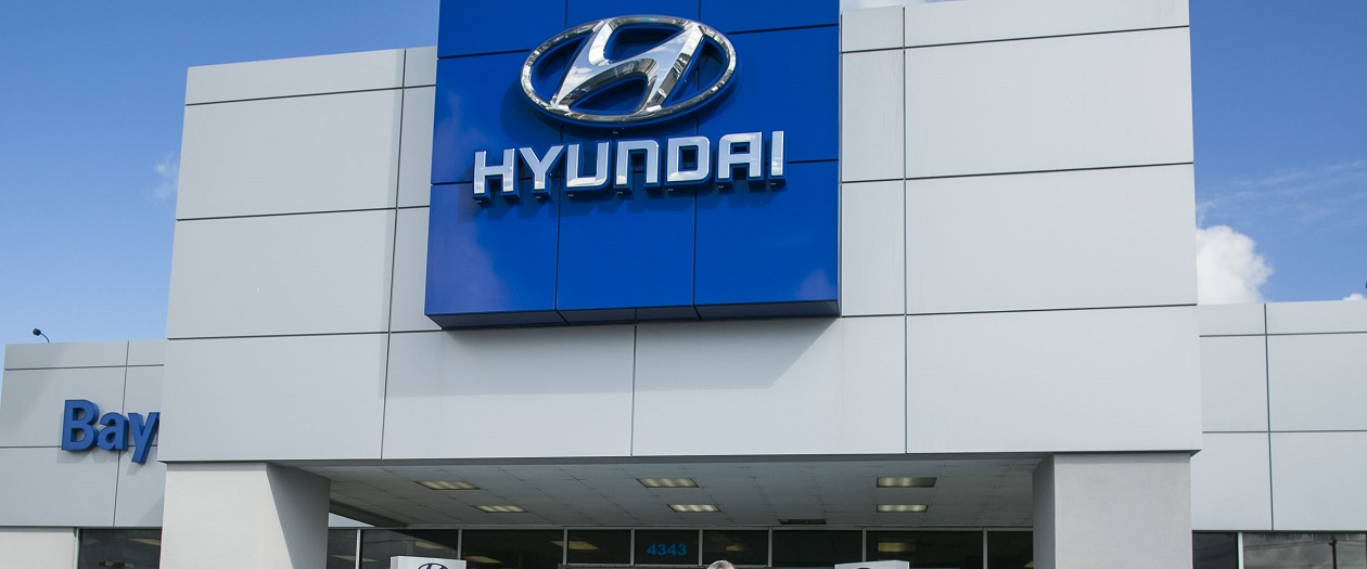 Hyundai Launches New Program for Easier Car Buying