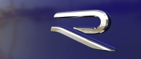 Volkswagen R Performance Division Gets a New Logo