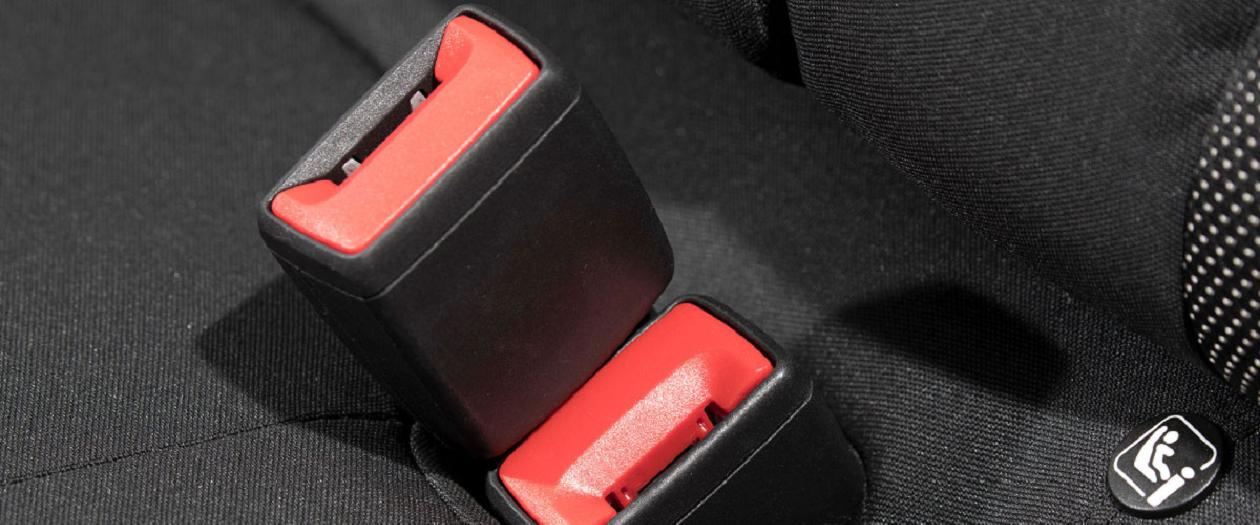 Volkswagen Recalls 75,000 Cars for Seat Belt Fault