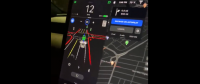 Tesla's Full Self Driving Upgrade Now Costs $10,000