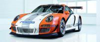 Porsche CEO Confirms 911 Hybrid