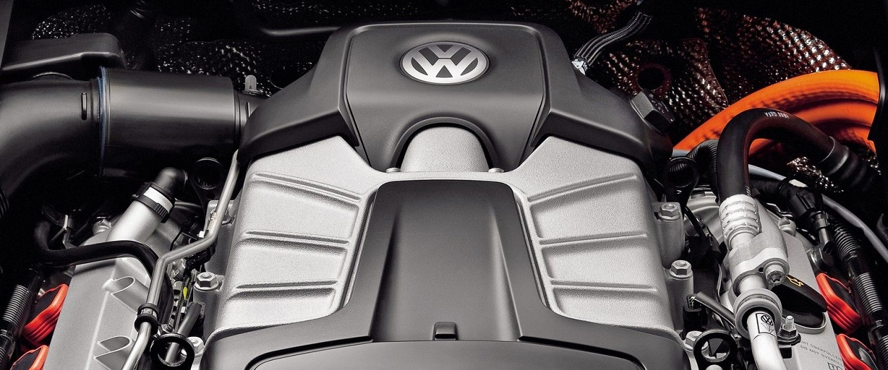 Volkswagen to Reform Emissions System