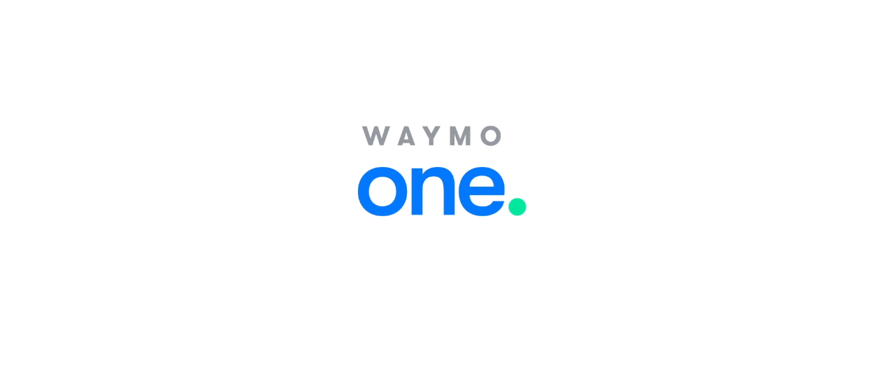 Waymo Will Not Publicly Launch in 2019, Opens Insider Program Instead