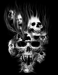 DeathDealer's Photo